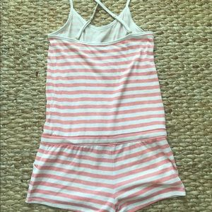 Juicy Couture Other - Juicy contour romper